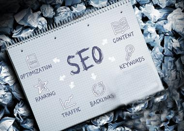 what is search-engine marketing